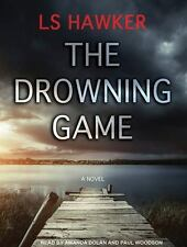 The Drowning Game (MP3)