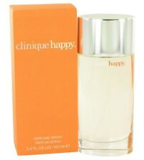 HAPPY CLINIQUE FOR WOMEN EDP 100 ml