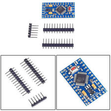 1 pc Micro ATmega32U4 5V/16M for Arduino IDE 1.0.3 Bootloader Replace Pro Best