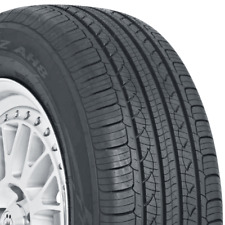 4 New 205/70-16 Nexen N'Priz AH8 All Season Touring Tires 205 70 16