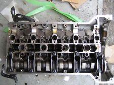 MB SLK r170 alle ! Zylinderkopf - 200 100kw/136Ps - 1110163301 - 134000 km !!