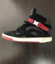 Louis Vuitton Mens High trainers Size  9
