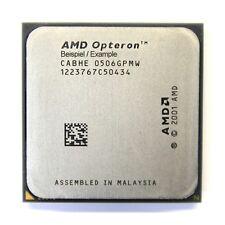 AMD Opteron 850 2,40 GHz/1MB OSA850CEP5AV Socle/Socket 940 CPU Serveur