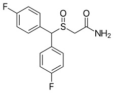 CRL-40,490 CRL 40,490 ≥99% 10 Grams Powder Form Potent Adrafinil Alternative