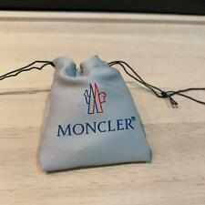 Moncler Replacement pack of buttons NEW