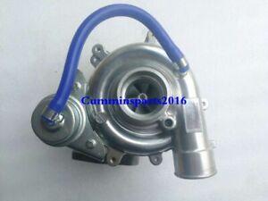 NEW CT16 17201-30080 TOYOTA Hiace HI-LUX Diesel 2KD-FTV 2.5L TurboCharger Water