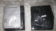 Window Mesh/Netting - New in packaging