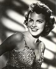SEXY BUSTY TERRY MOORE AT AGE 24 ORIGINAL VINTAGE PORTRAIT STILL #2