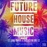 Future House Music Mix NEW 2018 DJ CLUB DEEP BASS ORGAN BASSLINE DANCE NEW HOUSE