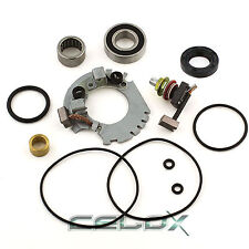 Starter Rebuild Kit For Yamaha Raptor 350 YFM350 Special Edition 2005 2006 2007