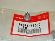 Honda QA50 Z50A Z50R XR50 CRF50 ATC70 CT90 SL70 XL100 Brake Adjuster 95015-41000