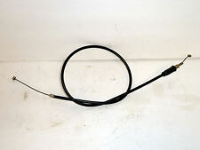 Ducati 900SS 750 Supersport Choke Idle Control Cable 657.1.004.1A
