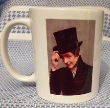 Gentleman Jack Mug