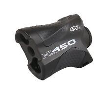 Halo Xl450-7 Rangefinder