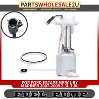 Fuel Pump Module Assembly for 05-07 Ford F-350 F-550 Super Duty 5.4L 6.8L 69159