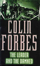 Paperback War Fiction Books in English
