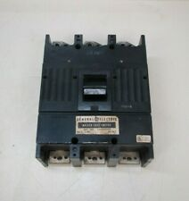 Eloma Hanning Hatronic Compact E2002608 772032001 V2.7 Frequency Converter Used