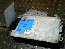 Steuergerät ABS 91AB2C013AB Ford Escort Mod. 95/GAL/ANL 12 Monate Garantie