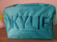 KYLIE JENNER Make Up Bag-in Stock-Kylie Cosmetics