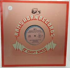 BOYS TOWN GANG - CAN'T TAKE MY EYES - VINYL MIX 12- NM/NM+ - PR IN HOLLAND 1982