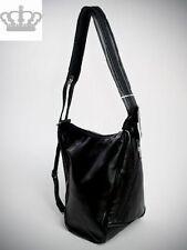 Lady Damenrucksack Rucksack In schwarz 132