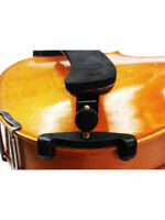 3/4 & Full Size European Fiddle Violin Shoulder Rest