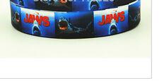 Jaws Ribbon Sharks
