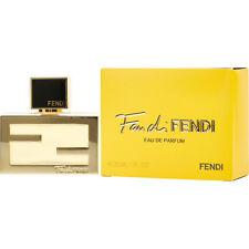 Fan di Fendi 1.0 Oz 30ml EDP Spray For Women