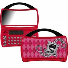 Monster High Electronic Organizer Gift Set