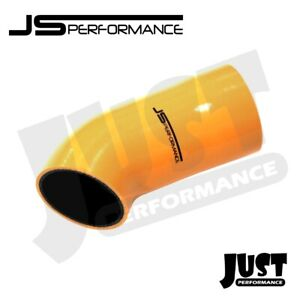 Js Performance  Ford Focus ST Mk3 250 Eco-Boost Induction Hose Kit