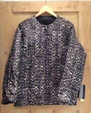Zara Winter Outdoor Coats & Jackets for Women