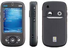 QTEK S200 Usada. Libre. Sin batería. Entrega en 24 H