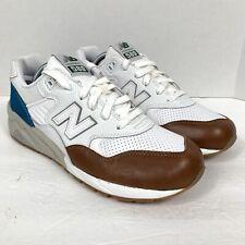 New Balance 580 MRT580NM REVlite Mens Running Shoes Size 9.5