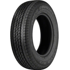 1 New Toyo Open Country H/t  - 265x70r18 Tires 2657018 265 70 18