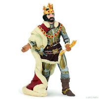 *NEW* PAPO 39047 King 10cm