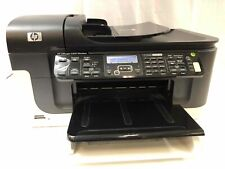 HP OfficeJet 6500 All-In-One Inkjet Printer Print Fax Scan Copy Web Sealed New
