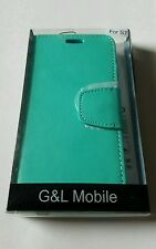 G&L Mobile phone case for S7