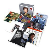 MICHALA PETRI-THE COMPLETE RCA ALBUM COLLECTION - PETRI,MICHALA  17 CD NEW
