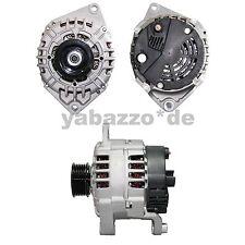 Lichtmaschine Generator FIAT DUCATO Bus (230) 2.8 JTD 150A NEU TOP 4136 / 456
