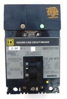 ABB mini circuit braker S203P-C10 2CDS283001R0104