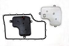 Auto Trans Filter Kit-6R140, 6 Speed Trans Pioneer 745305