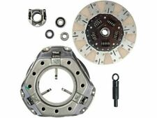 For 1975-1976 Ford F500 Clutch Kit 59443TN