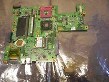 Dell Inspiron 1750 P04E Intel Motherboard G590T 0G590T 48.4CN06.021