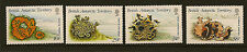 Nature Single Falkland Island Stamps
