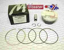 ktm450sxf KTM 450 SXF '07 -'12 97mm haut compatible WOSSNER COURSE Kit piston