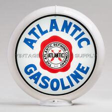 "Atlantic 13.5"" Gas Pump Globe (G107) FREE SHIPPING"