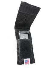 OB-1MP380 | Single 380 6-8 Round Clip Mag Pouch for Walther PPK / PPK-S / TPH