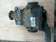 BMW Rear Differential Diff 1428807