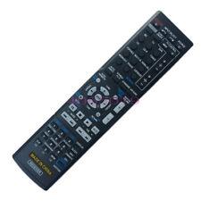 Remote Control For Pioneer VSX-44 VSX-70 VSX-C302-S VSX-2012-K HTP-071 AXD7622