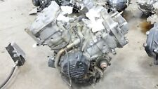93 Honda VFR 750 F VFR750 Interceptor engine motor
